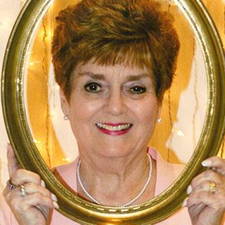 Cheryl Bandy